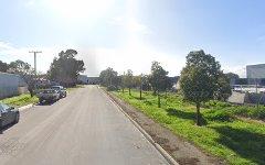 31 Kapara Road, Gillman SA