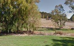 435 Paracombe Road, Paracombe SA