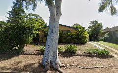 38 Yeovil Drive, Bomaderry NSW