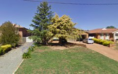 32 Grand Junction Road, Yass NSW