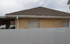 41 Lee Terrace, Gillman SA