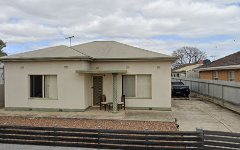 33 Second Street, Wingfield SA