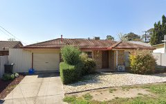 12 Lowan Street, Holden Hill SA