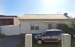 10 First Street, Wingfield SA