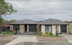 Lot 93, 58 Valiant Road, Holden Hill SA