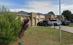 34A Southern Terrace, Holden Hill SA