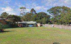 10 Renown Avenue, Shoalhaven Heads NSW