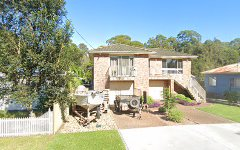 117 Jerry Bailey Road, Shoalhaven Heads NSW