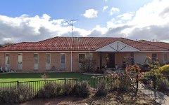 1 Haddon Court, Yass NSW