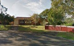 3 Arnheim Place, North Nowra NSW