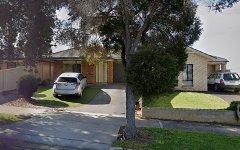16A Woodfield Street, Enfield SA