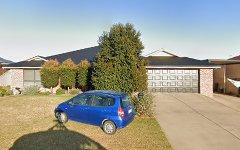 48 John Potts Drive, Junee NSW