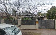 16 Livingstone Avenue, Prospect SA