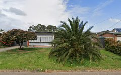 3 Clements Street, Dudley Park SA