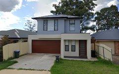 29B Vincent Ave, Athelstone SA
