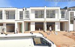 4H Raymel Crescent, Campbelltown SA