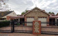 56 Wilcox Avenue, Prospect SA