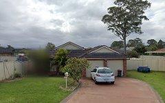 3 Marana Close, Worrigee NSW