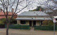 16 Church Terrace, Walkerville SA