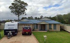 5 Marana Close, Nowra NSW