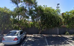 126 Hawker Street, Ridleyton SA