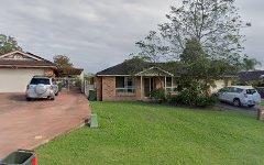 37 RAYLEIGH DRIVE, Worrigee NSW