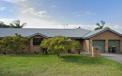44 Rayleigh Drive, Worrigee NSW
