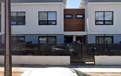 2/76 Wood Avenue, Ridleyton SA