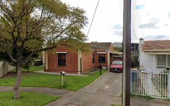 15 Broadford Court, Findon SA