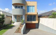 15 Birch Street, Findon SA