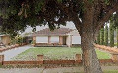8 David Avenue, Findon SA
