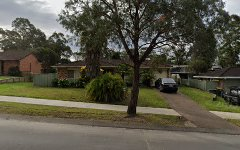 5 Isa Road, South Nowra NSW