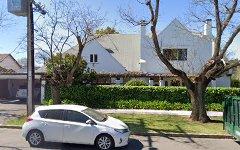 23 Robe Terrace, Medindie SA