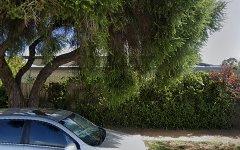 9 Cole Avenue, Findon SA