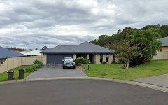 15 Barbata Grove, South Nowra NSW
