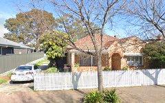 25A Nora Street, Maylands SA