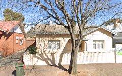 5 Nora Street, Maylands SA