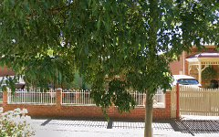29 Frederick Street, Maylands SA