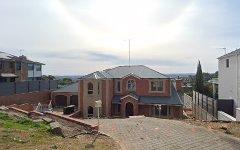 7 Bushy Park Drive, Auldana SA