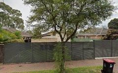 3/19 Cuthero Terrace, Kensington Gardens SA