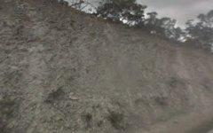 45 Faithfull Lane, Quialigo NSW