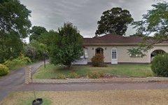 1/30 EAST TERRACE, Kensington Gardens SA