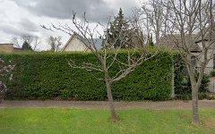 16 Primrose Terrace, Rosslyn Park SA