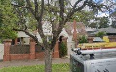 29 Park Road, Kensington Park SA