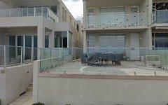 175 Esplanade, Henley Beach SA