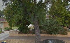 5/6 Korra Avenue, Kensington Gardens SA