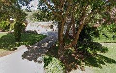 22 Wyfield Street, Wattle Park SA