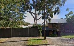 136 Penfold Road, Wattle Park SA