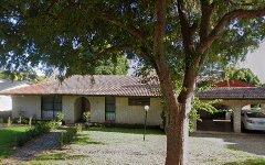 7 Darrell Avenue, Wattle Park SA
