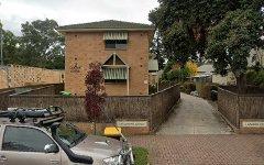 10/14 Tusmore Avenue, Leabrook SA